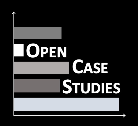 Open Case Studies